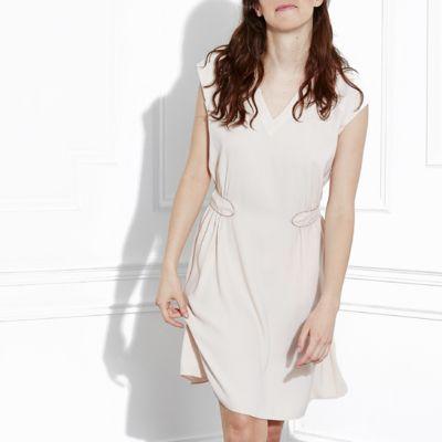 kit_robe_plume_louis_antoinette_couture_femme_mode_patron_faceempiecement1