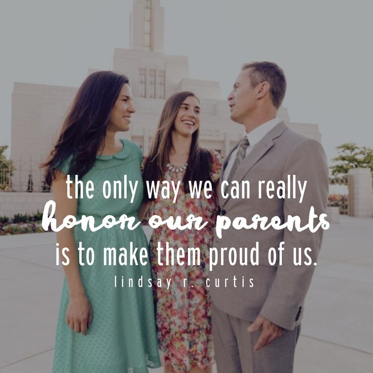 Proud Of Our Nurses And Their Family: 17 Best Proud Parent Quotes On Pinterest