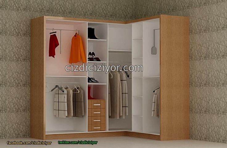 Bambu-Beyaz-Yatak-Odası-Dolabı.jpg (960×625)