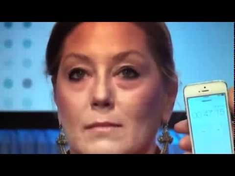 Instantly Ageless- Jeunesse instant results