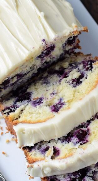... Food: Sweeties on Pinterest | Pound cakes, Banana cakes and Cheesecake