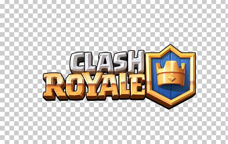 Clash Royale Clash Of Clans Logo Boom Beach Brawl Stars Png Android Boom Beach Brand Brawl Stars Clash Clash Of Clans Logo Clash Royale Clash Of Clans
