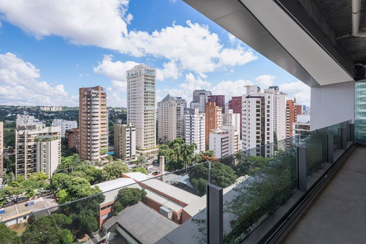daniel-libeskind-vitra-residential-towersao-paulo-brazil-designboom-02