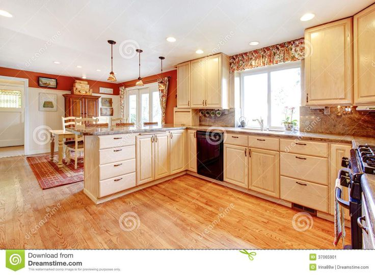 Kitchen Paint Kitchen Painting Ideas Kitchen Paint Colors Warm Colors Warm  Interior Paint Colors Warm Interior Part 84