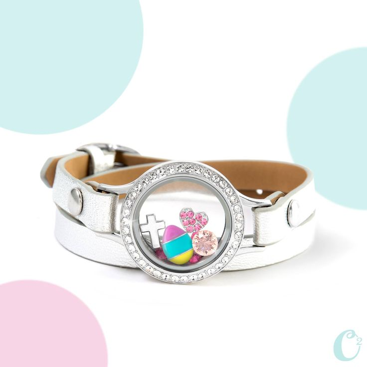 Origami owl on pinterest origami owl lockets and mother day gifts