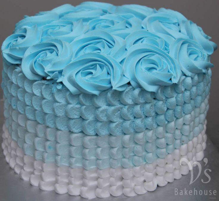 61 best Freshcream Cakes images on Pinterest Cake designs