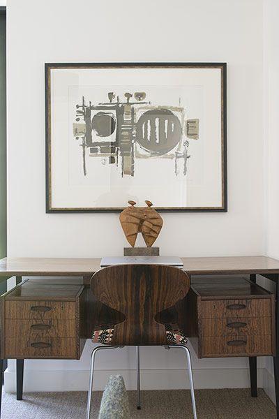 17 meilleures images propos de la chaise fourmi sur - Fourmis dans la cuisine ...