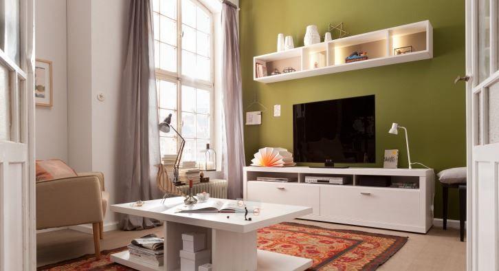 Klasse1 Mobila Germania Timisoara Dumbravita, mobila online, canapele, dormitoare - Gama Tio You