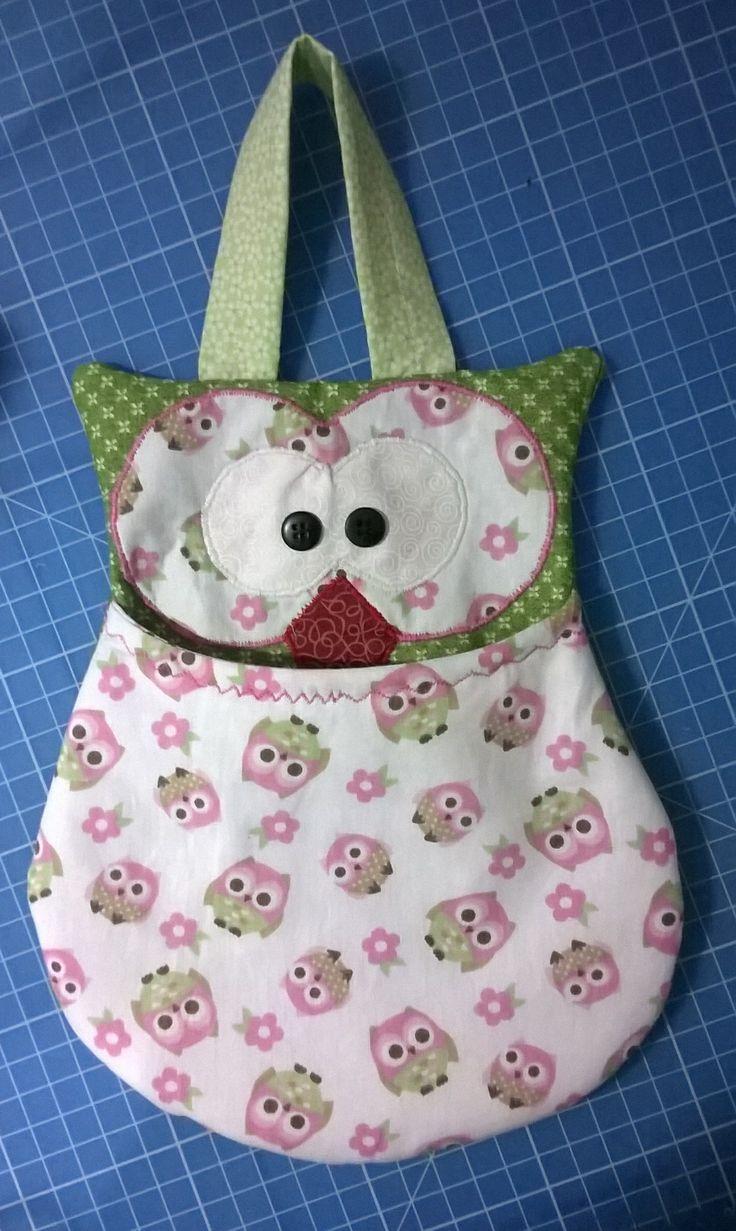 The 153 best Clothes Peg Bag images on Pinterest | Peg bag, Clothes ...