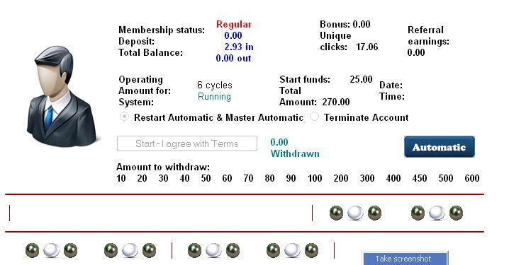 http://svior.com/mobile/index.php?ref=2051