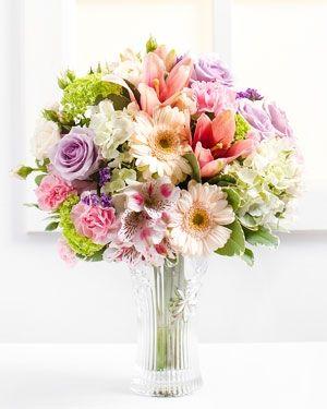 Fleurop.hu. Virágos románc