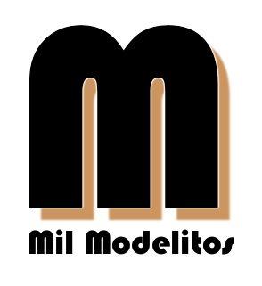 Mil Modelitos Compra Venta de Ropa de Segunda Mano en Madrid, Madrid