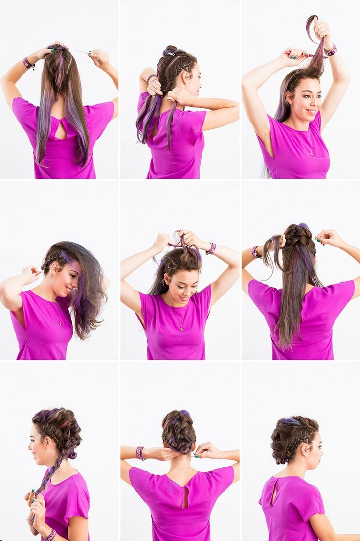 http://www.brit.co/new-ways-to-braid-your-hair/