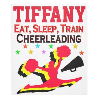EAT SLEEP TRAIN CHEERLEADING CUSTOM BLANKET Calling all Cheerleaders! Enjoy the best selection of CheerleadingTees and Gifts from Zazzle. 15% Off Sitewide Use Code: FEBSENDS2017    http://www.zazzle.com/mysportsstar/gifts?cg=196898030795976236&rf=238246180177746410 #Cheerleading #Cheerleader #Cheerleadergift #Lovecheerleading