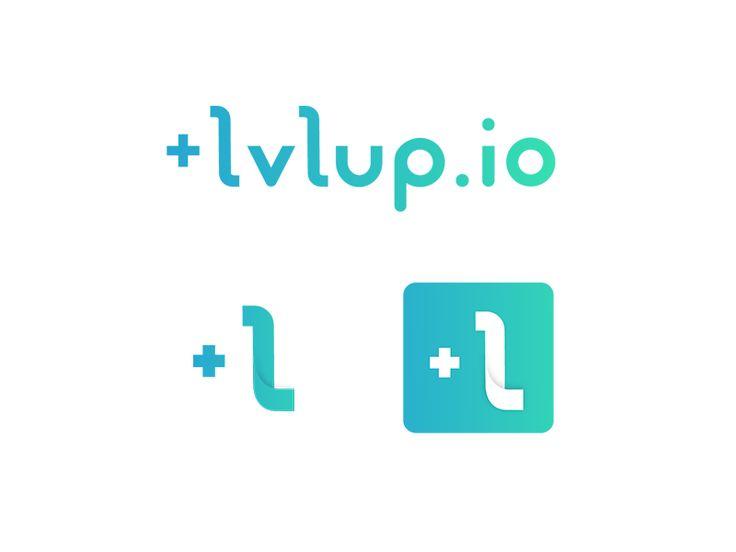 Logotype design for a tech startup company.   #logo #logodesign #logotype #branding #technology #tech