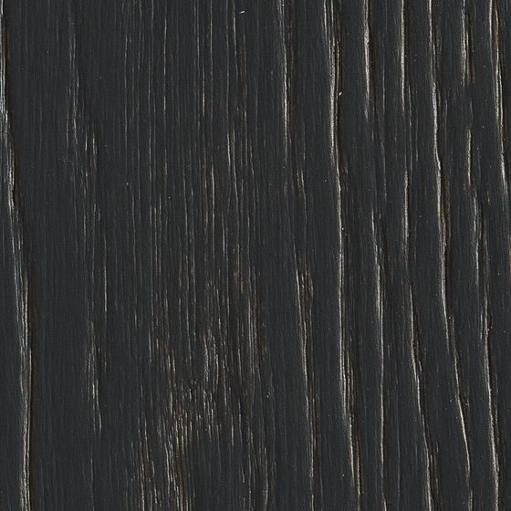EMOTIONS & COLOURS - collection by Mardegan Legno : : VELASQUEZ finishing : : #design #pavimenti #legno #wood #interiors #parquet #flooring #wood #floor