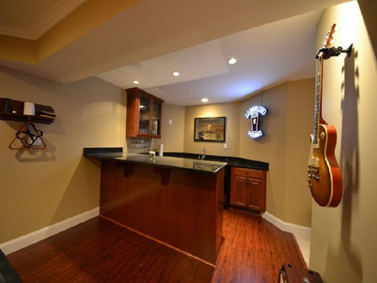 Best home bar pictures basement wet bars wet bars ideas and wet bar designs - Designing a basement bar ...