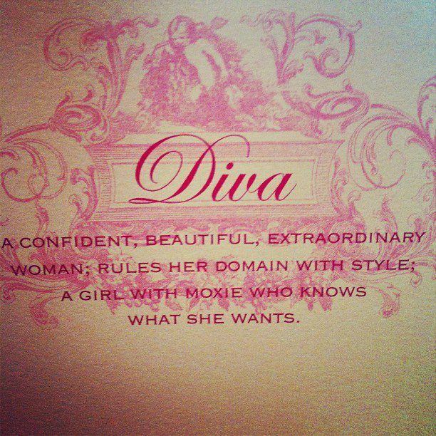 Diva Recruiting DIVAS with SWAG www.paparazziaccessories.com/22758 Who runs the world? GIRLS….. especially…… those accessorizing and working to #Paint the Town Pink with Paparazzi Accessories #22758. Get in on the cusp of one the largest direct sales revolutions of our kind! We are going to blow our competitors out of the water and push ourselves into a whole new dimension of fun and income potential!!!