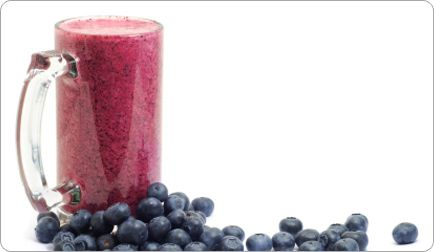Nicole Scherzinger's Blueberry-Flaxseed Shake: Virgin Diet, Posts Workout Shakes, Nicole Scherzinger, Shape Magazine, Blueberries Flax Shakes, Scherzinger Blueberries Flaxs, Diet Shakes, Scherz Blueberries Flax, Blueberries Flaxs Shakes