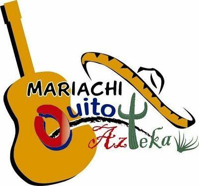 La mejor interpretación de música mexicana en el Ecuador con el Mariachi Quito Azteca, brindamos nuestros servicios en distintos eventos: fiestas, serenatas, matrimonios, bodas, fiestas de q...