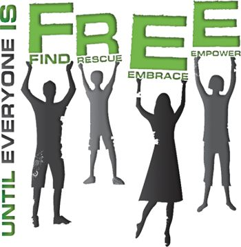 FREE International