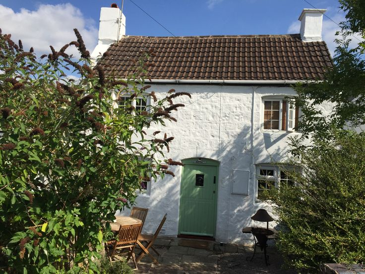 The Cottage at No 17 | POST by Elite Member @lyliarose | http://www.pickablogger.com/blog-posts/the-cottage-at-no-17  | #forestofdean #travelbloggers #Gloucestershire #cottage