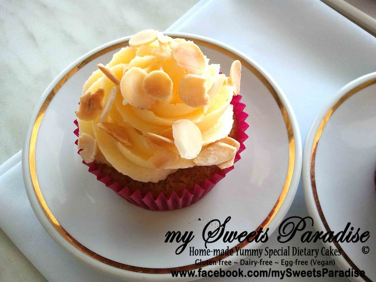 Allergy-friendly ready-to-eat Vegan Caramel Brown Princess cupcakes will be available @ Sugarloaf Pattiserie in 37 President Avenue, Kogarah, NSW soon!