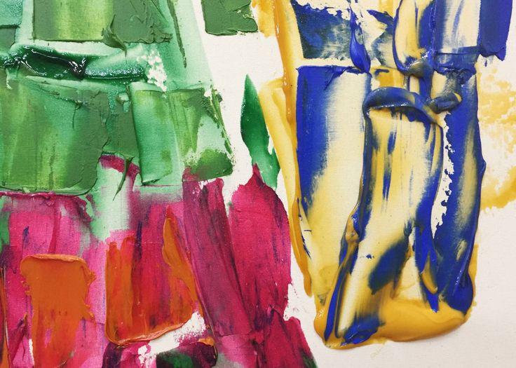 Exhibition | Takuro Someya Contemporary Art / TSCA