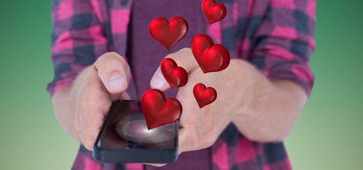 Simpatia para o amor ligar: Saiba qual simpatia para amor ligar você pode fazer e não sofrer mais com a ausência do seu parceiro(a).