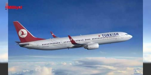 THYnin Boston-İstanbul uçağı Dubline acil indi : Alınan bilgiye göre THYnin TK-82 sefer sayılı Airbus A330 tipi TC-JOK kuyruk tescilli uçağı İstanbul Atatürk Havalimanı seferini yapmak üzere ABDnin Boston Havalimanından kalkış yaptı. Uçak Atlas Okyanusu üzerindeyken bir yolcu aniden rahatsızlandı. Bunun üzerine kabin ekibi durumu pilota bild...  http://ift.tt/2ddfUnp #Dünya   #Havalimanı #uçağı #Okyanusu #Atlas #üzerindeyken