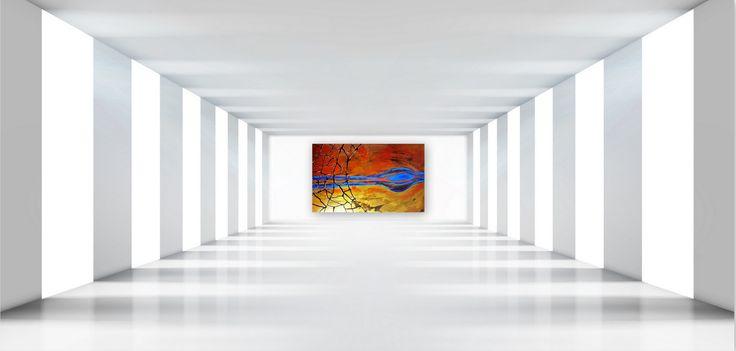 die besten 25 zeitgen ssische kunst ideen auf pinterest zeitgen ssische kunstmalereien. Black Bedroom Furniture Sets. Home Design Ideas