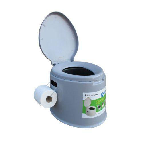 Kampa - Khazi - Toilettes portables Kampa http://www.amazon.fr/dp/B001TQ5KC2/ref=cm_sw_r_pi_dp_McPlvb0KW9GHR