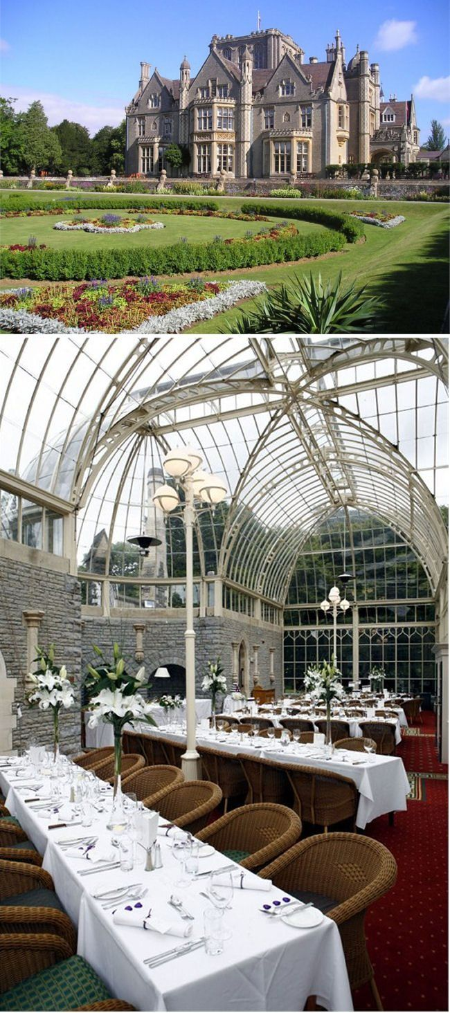 Best Chateau Wedding Venues Ideas On Pinterest Chateau