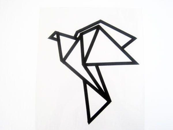 ber ideen zu kleber kunst auf pinterest hei klebepistolen shadow box und leinwand. Black Bedroom Furniture Sets. Home Design Ideas