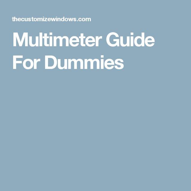 Dummies guide to how to fuck ass 8
