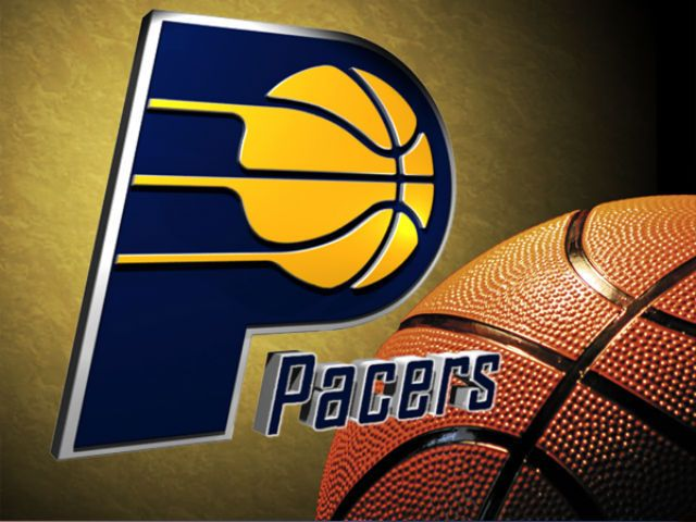 #Pacers_live_stream Indiana Pacers Live Stream all NBA Basketball games online in HD for free. We offer Multiple links to stream NBA and NCAA Basketball Live online. https://www.slideshare.net/ariaemily/pacers-live-stream-72311118