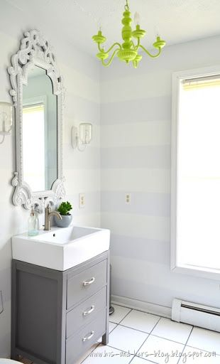 1000 Images About Half Bath Ideas On Pinterest