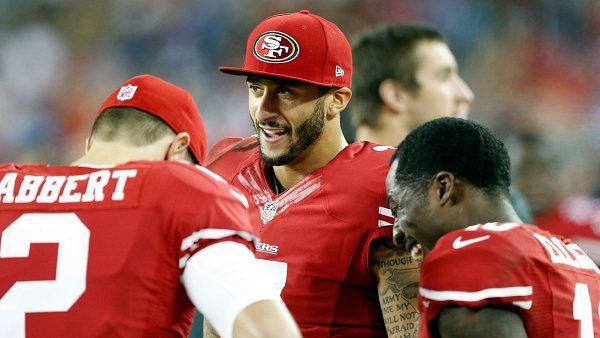 San Francisco 49ers News | 49ers
