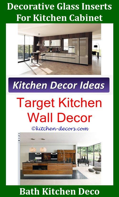 italian kitchen wall decor kitchen decor kitchen cabinets canada top rh pinterest com Home Depot Cabinets Decor IKEA Kitchen Cabinets