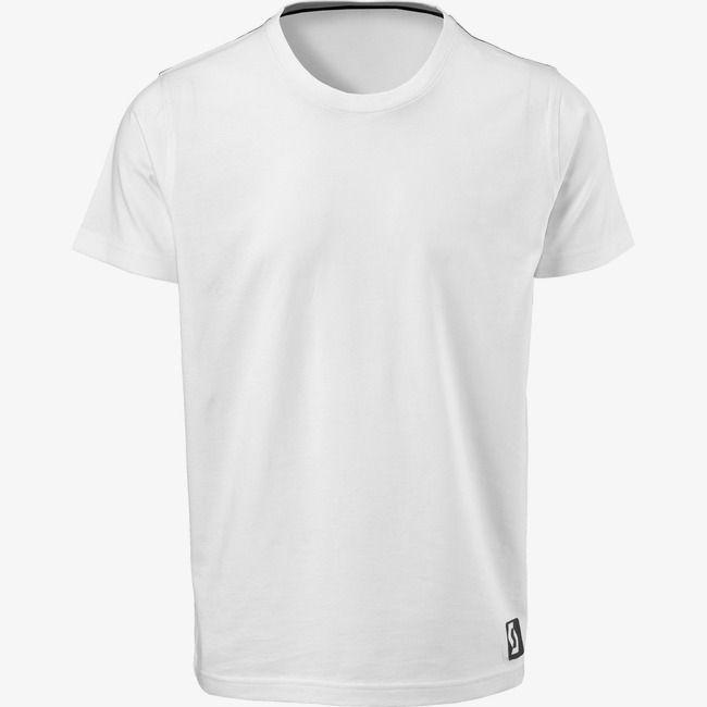 T Shirts Shirts T Shirt Image T Shirt
