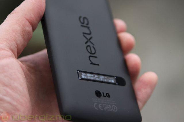 معرفی و قیمت تقریبیLG Nexus 7 در روزهای اخیر شایعاتی در خصوص انتخاب هوآوی از سوی گوگل برای تولید نمونه جدید نکسوس به گوش می رسد... برای ادامه ی مطلب روی لینک زیر کلیک کنید http://www.artakam.com/fa/index.asp?P=NEWSVIEW&ID=269