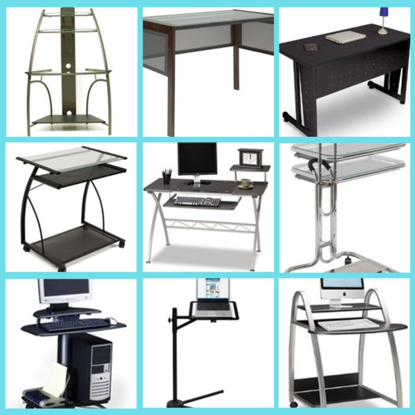 11 Best Drafting Tables Images On Pinterest