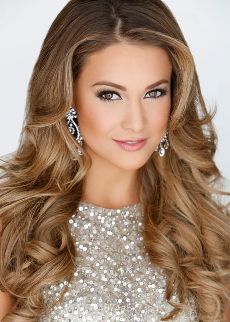 Natural Beauty Pageants In Houston Texas