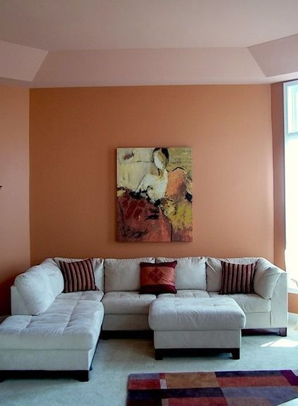 Best 25+ Contemporary Living Room Paint Ideas On Pinterest | Contemporary Living  Room Designs, Modern Contemporary Living Room And Contemporary Ceiling ...