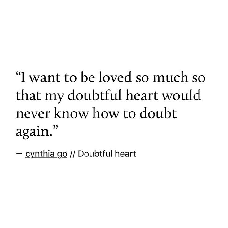 pinterest: cynthia_go | IG: cynthiatingo , cynthia go, quotes, words, spilled ink, love, doubt, life, heartbreak, breakup, relatable quotes, tumblr, writing, crestive writing, prose, poetry