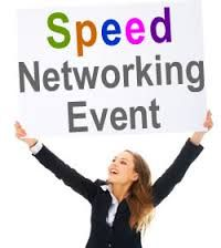 Seconda edizione del Business Speed Dating Pick Center Roma - Pick Center Roma srl Unipersonale