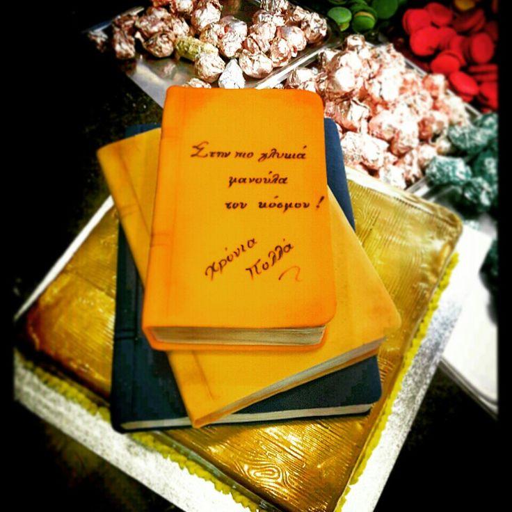 3D book.!
