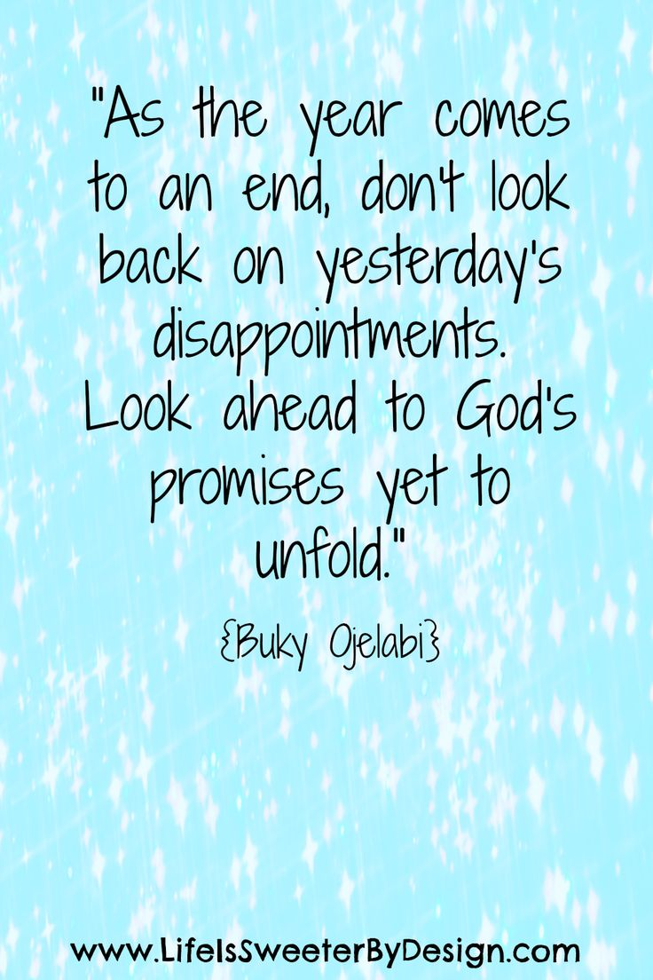Happy New Year Religious Quotes: 1000+ Gods Blessings Quotes On Pinterest