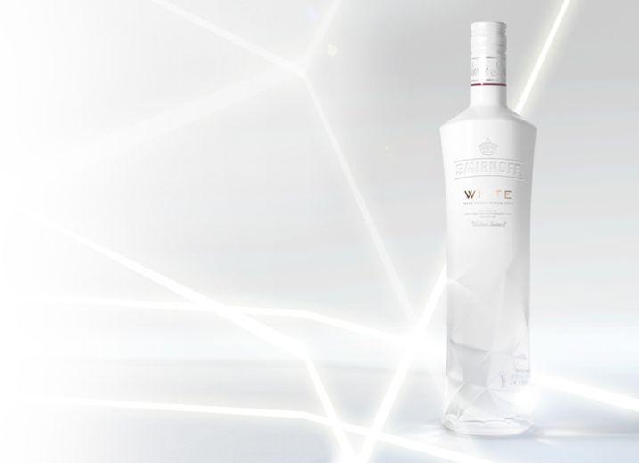 smirnoff-white-vodka-2.jpg (717×519)