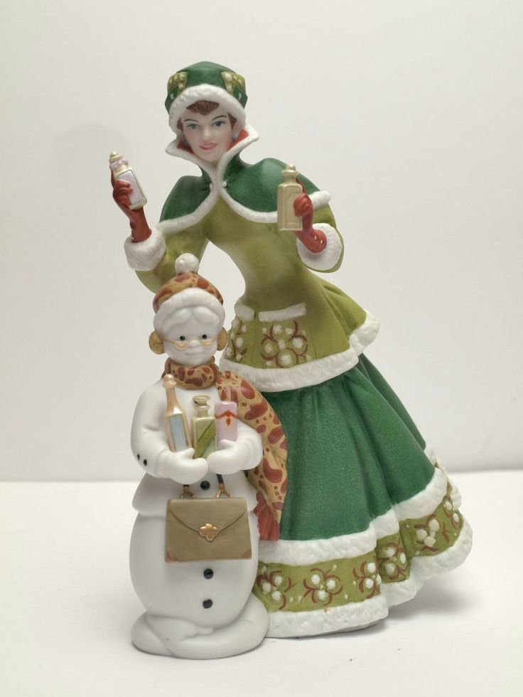17 Best Images About Avon Collectible Porcelain Dolls On